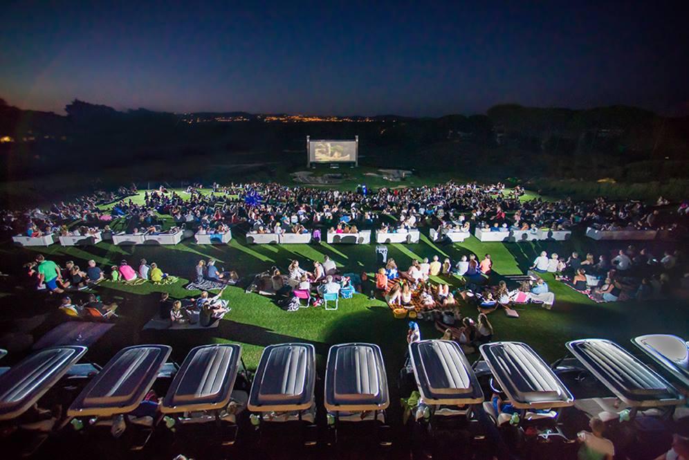Quinta Do Lago – Cinema (28)