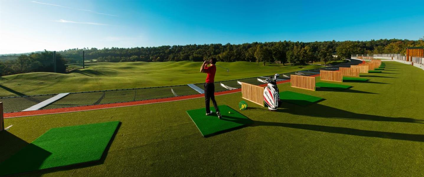 Albatros Golf Performance Center 1_destination-hero-image