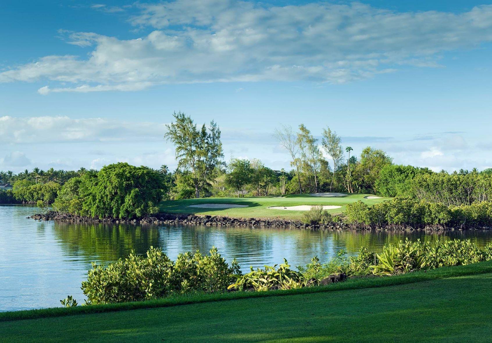 belle-mare-plage-legend-golf-course-201