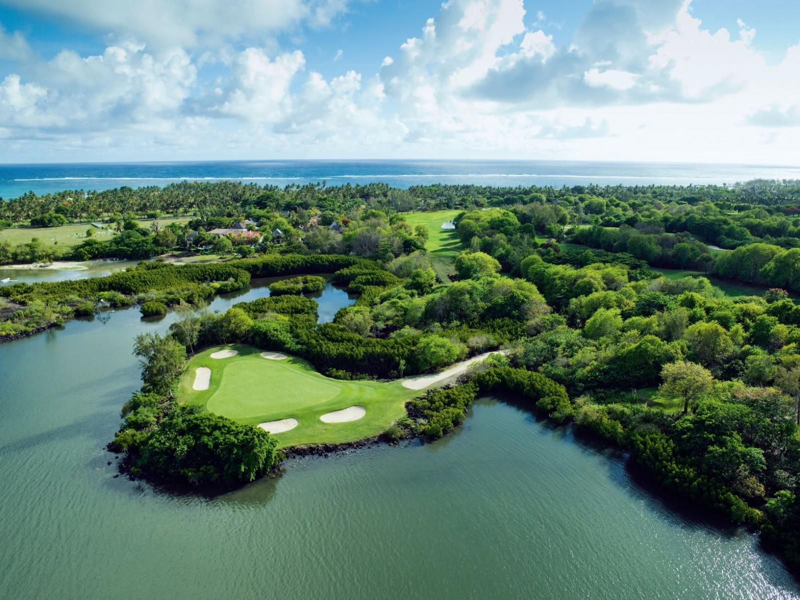 belle-mare-plage-legend-golf-course-33_hdj