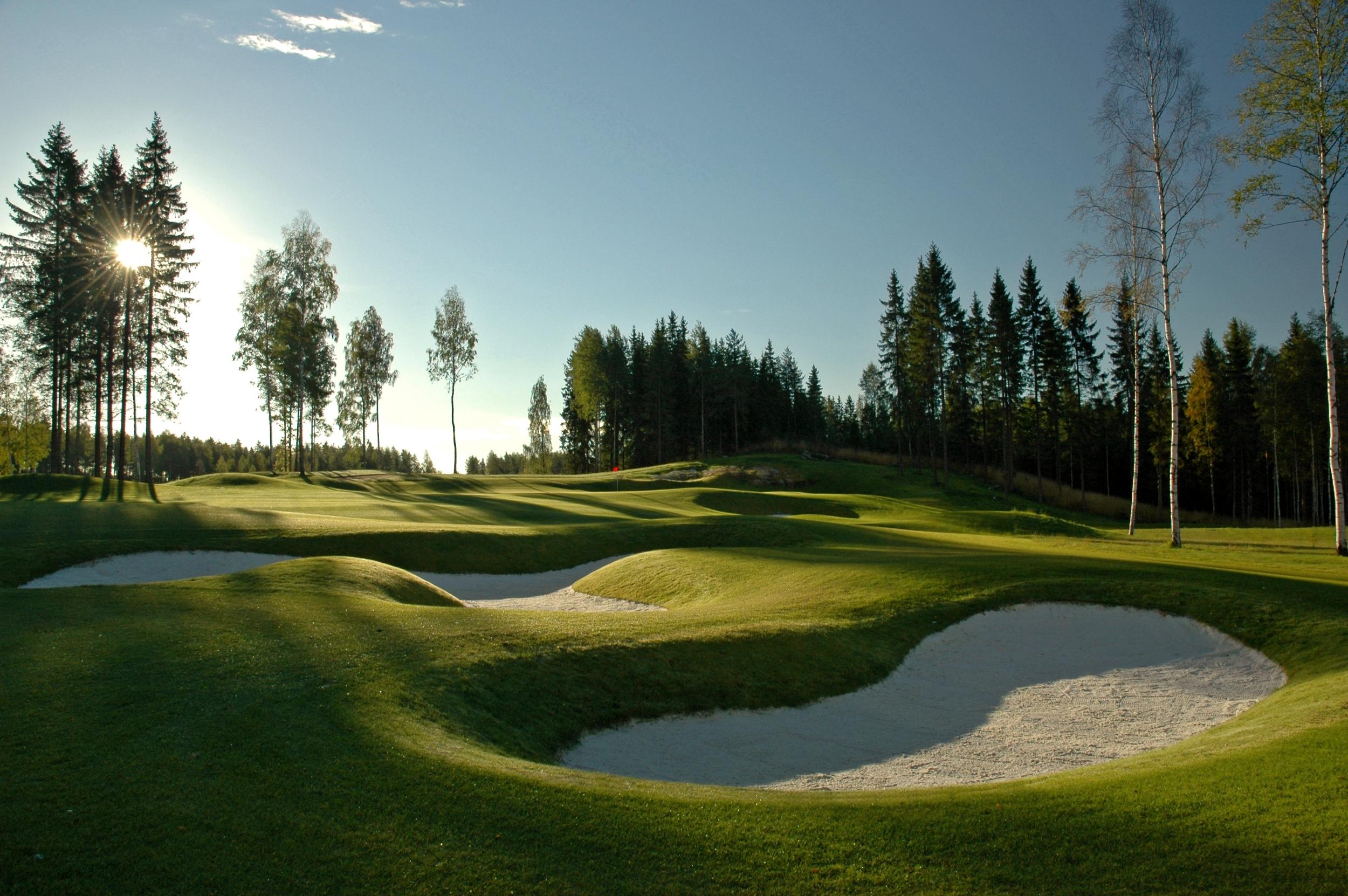 Linna-15th-hole
