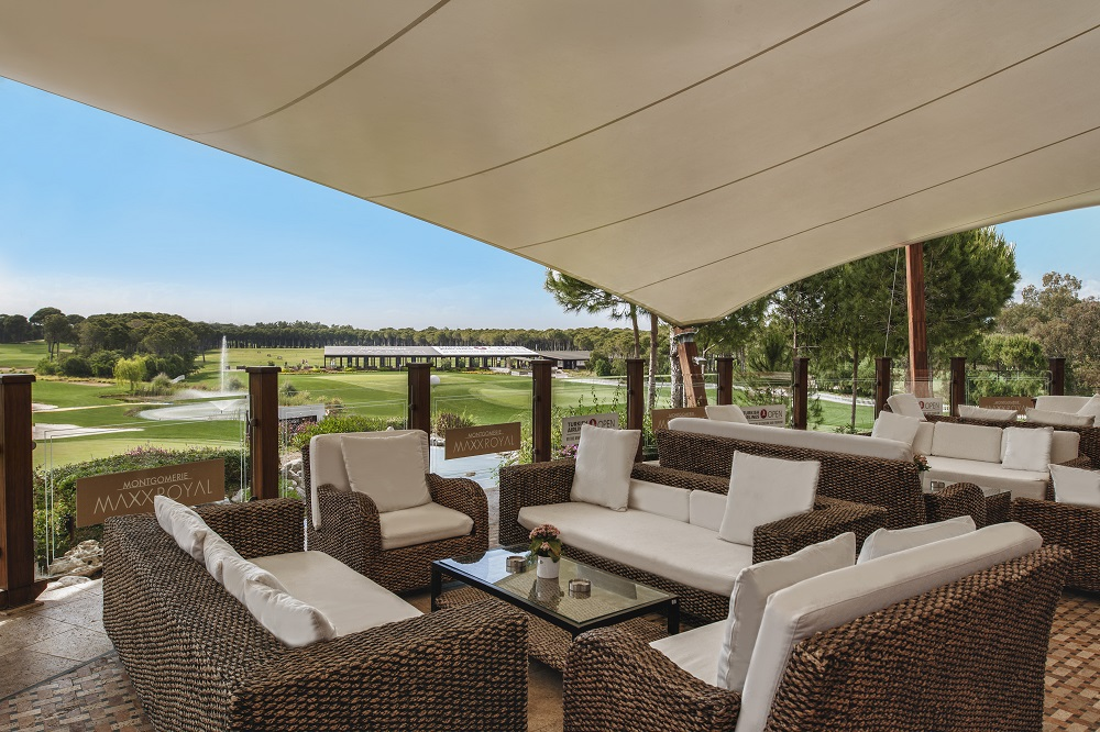 Montgomerie clubhouse 7 small