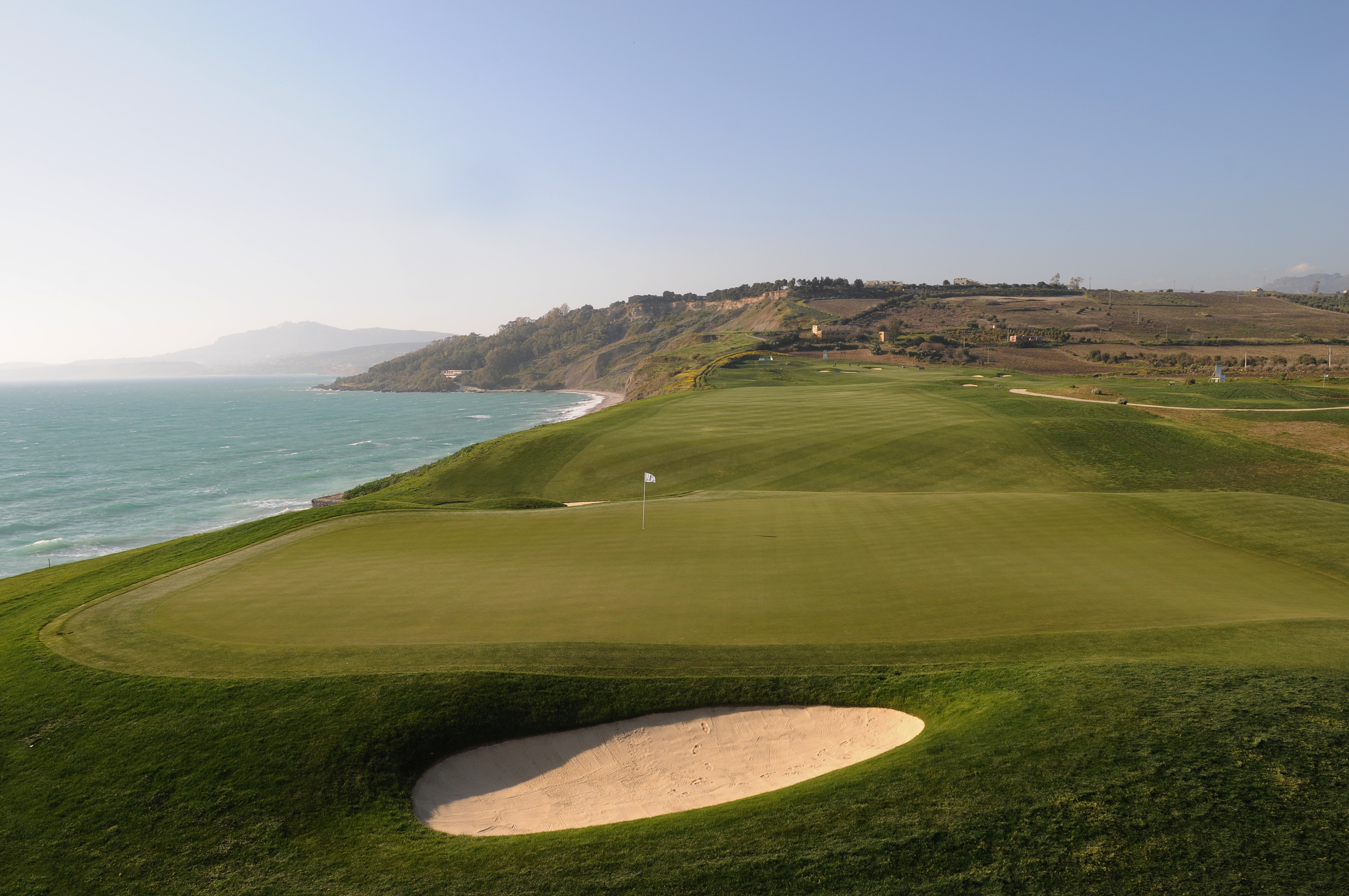 Verdura-Golf-Spa-Resort-18th-Hole-East-Course-3860
