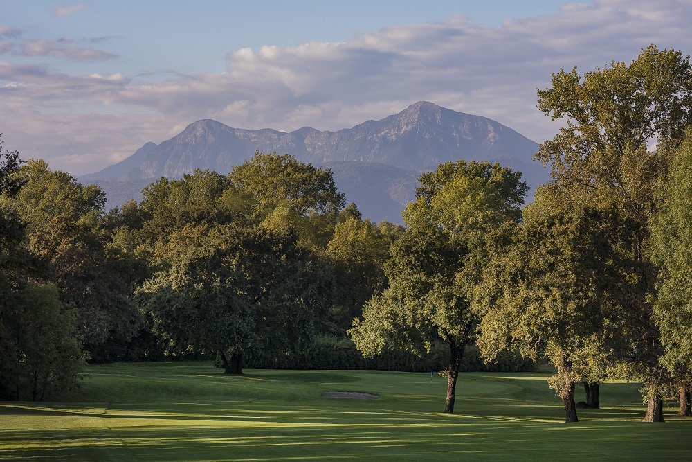 Golf Club_campo_777 small