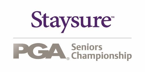 Staysure PGA