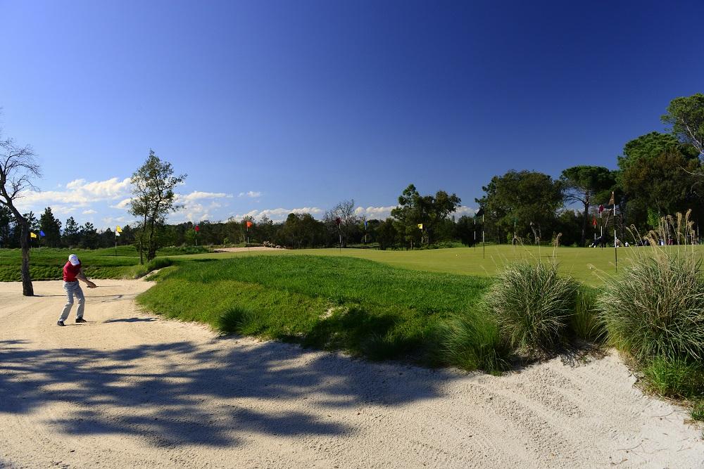 PGA Catalunya bunker small