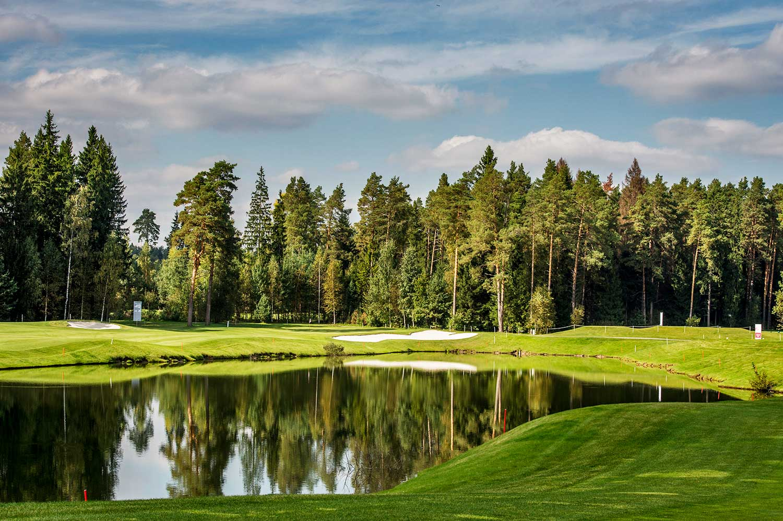 Копия golf-course – Hero Image