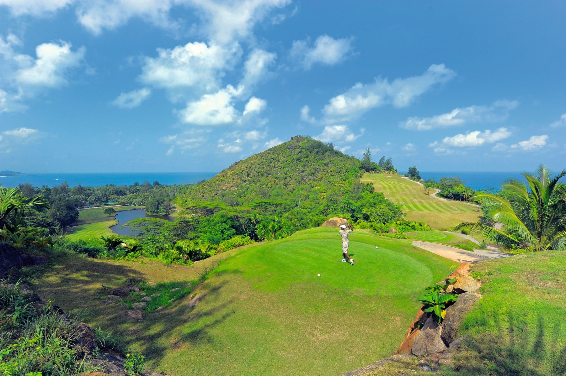 lemuria-seychelles-18-hole-golf-course-9