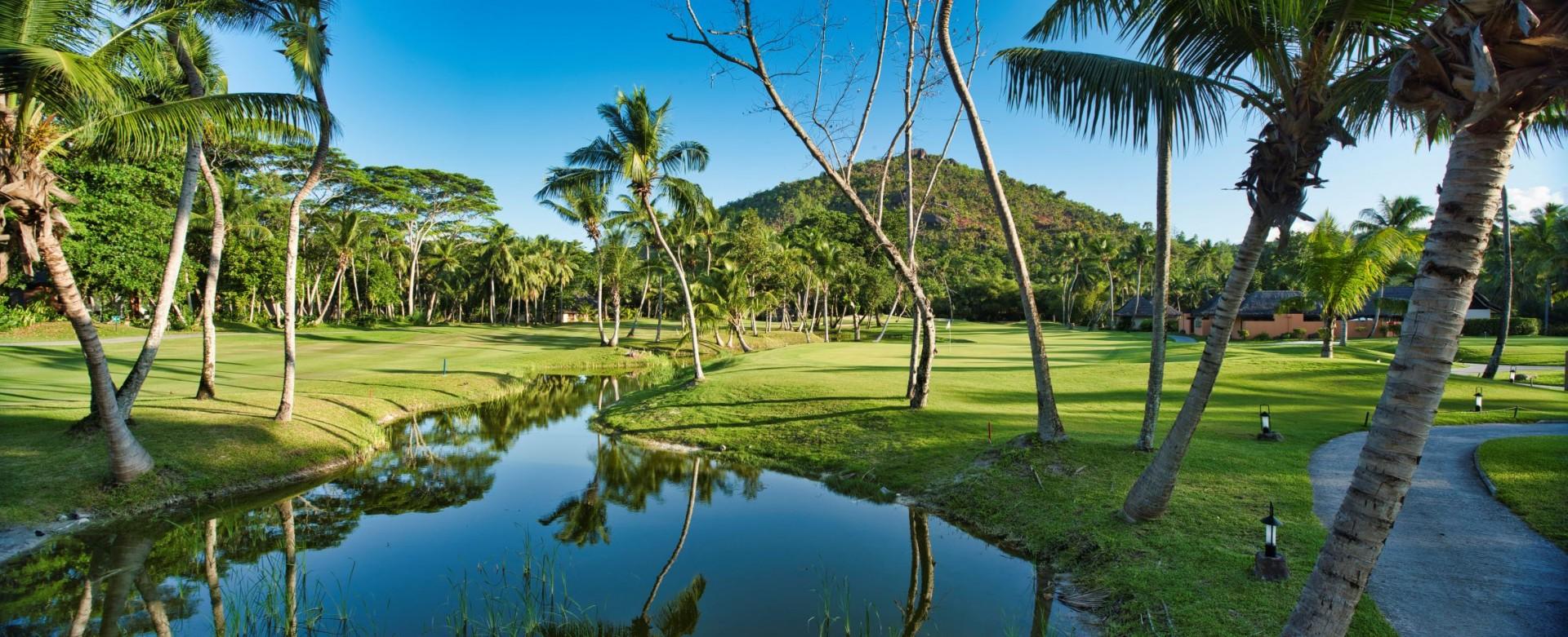 lemuria-seychelles-2019-jt-golf-16_hd1