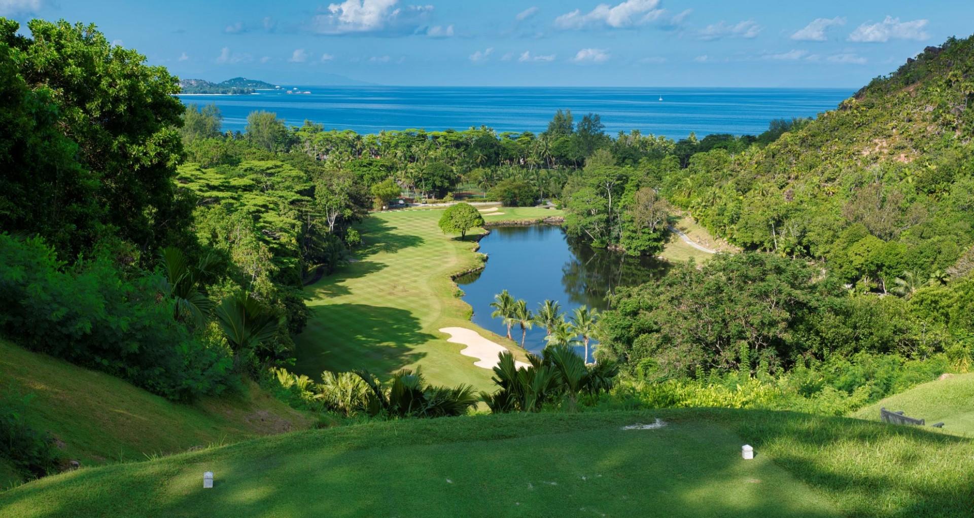 lemuria-seychelles-2019-jt-golf-22_hd1