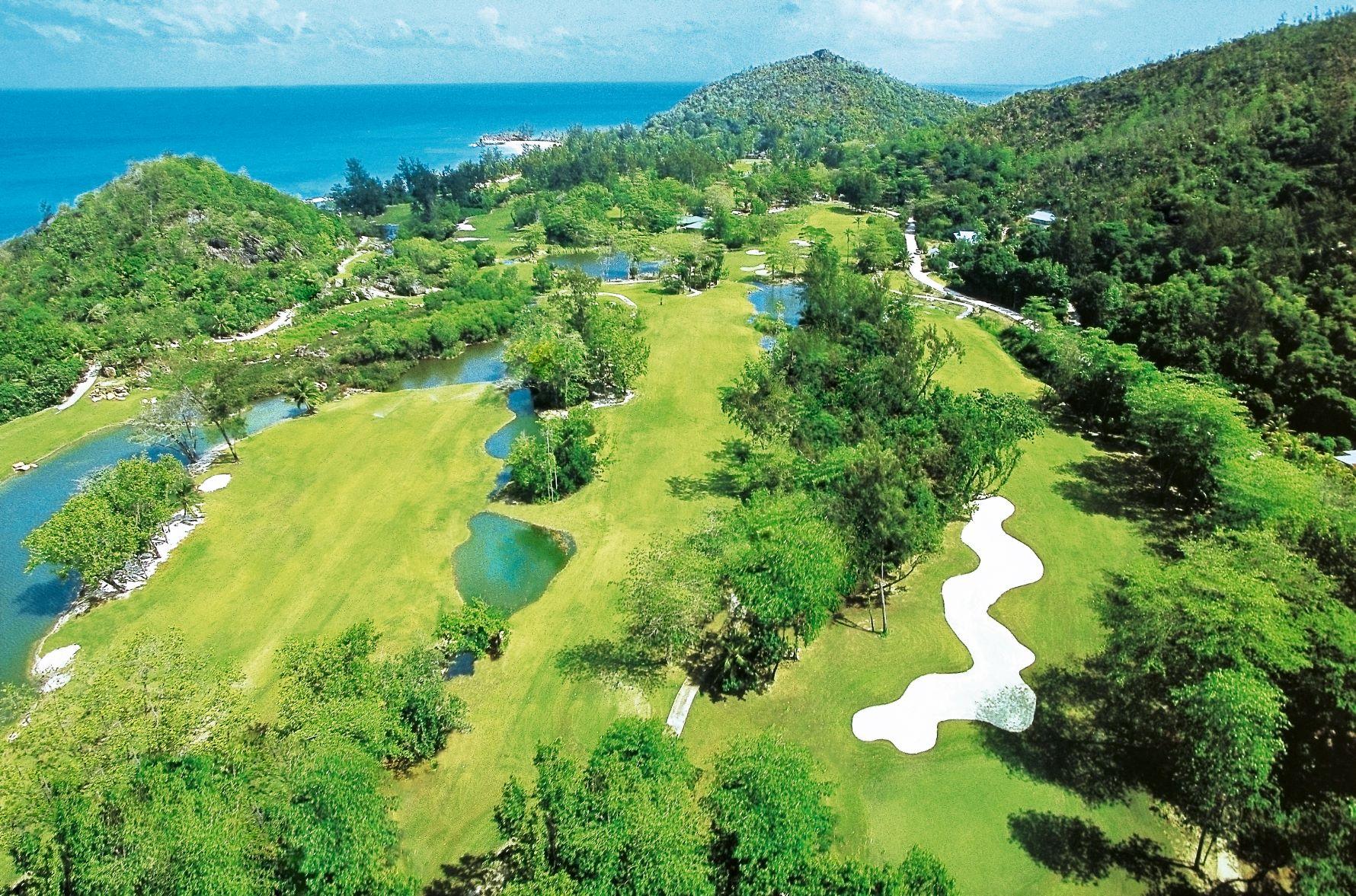 lemuria-seychelles-aerial-view-3_hd1