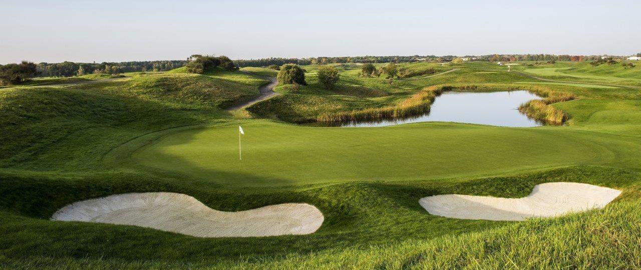 Le Golf National (12)