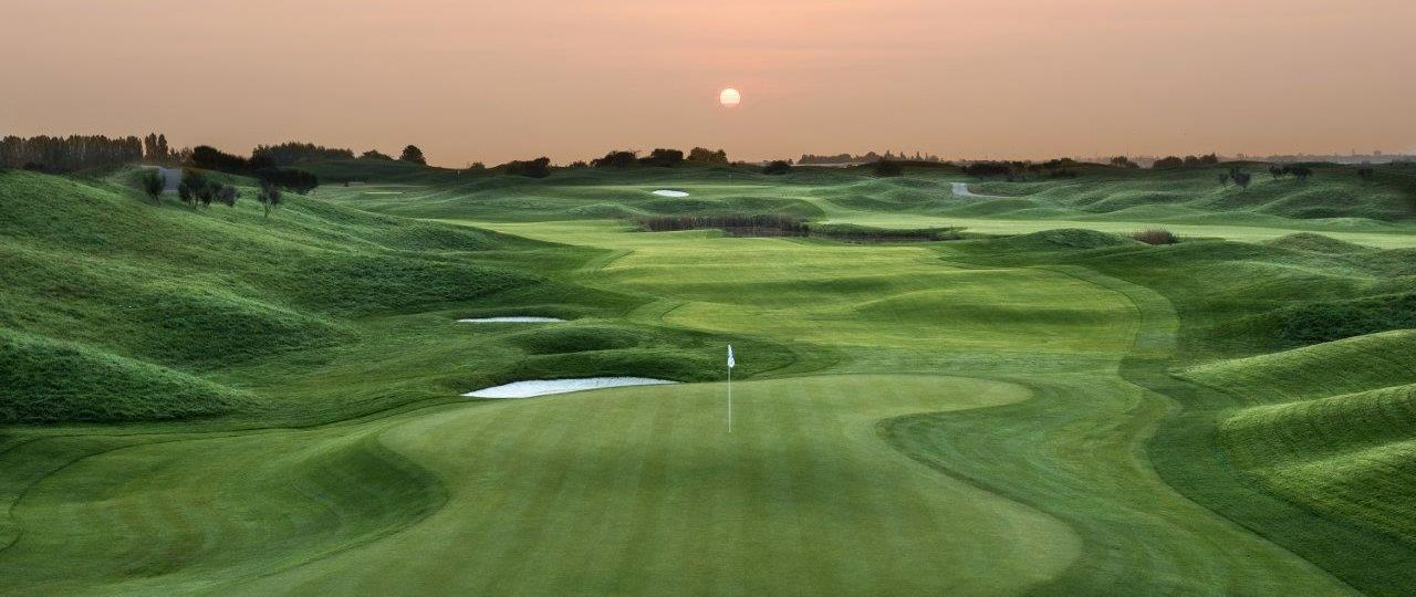 Le Golf National (9)
