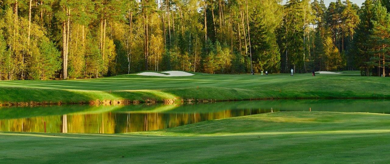 Moscow Country Club (23)