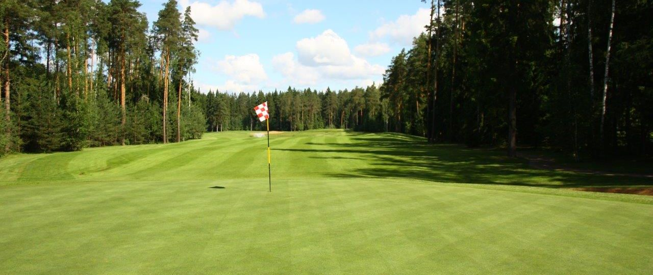 Moscow Country Club (5)