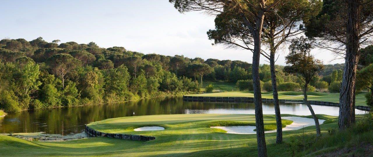 PGA Catalunya (10)