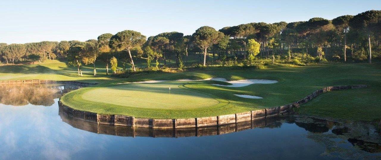 PGA Catalunya (3)