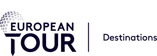 Europeantour